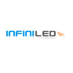 InfiniLED