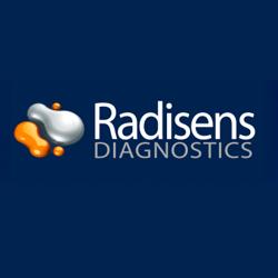 Radisens Diagnostics