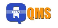 qt9_qms_product