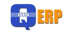 qt9_erp_product